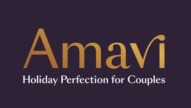 Amavi Hotel Logo