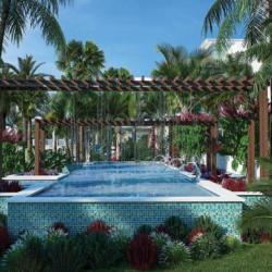 Amavi Hotel Evera Outdoor Pool
