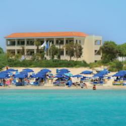 Olympic Bay Hotel