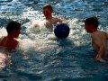 Cyprus Hotels: Almyra Hotel - Teens Club